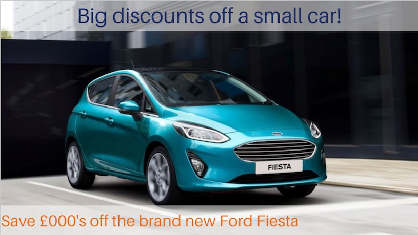 New Car Discounts Savings Nationwide Cars