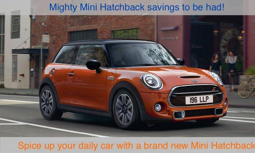 New Car Discounts Savings Nationwide Cars