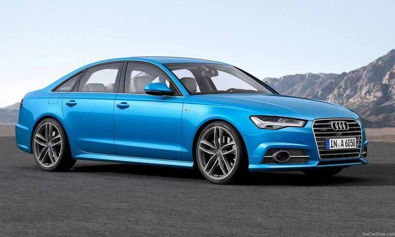 New Audi A For Sale Order Online Nationwide Cars - Audi diesel cars for sale