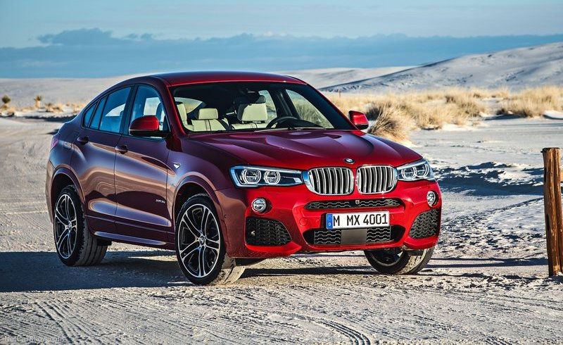 Bmw Discounts New Bmws For Sale Nationwide Cars