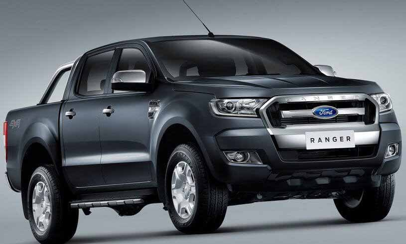 ford ranger double cab wildtrak 3 2 tdci 200 auto save. Black Bedroom Furniture Sets. Home Design Ideas