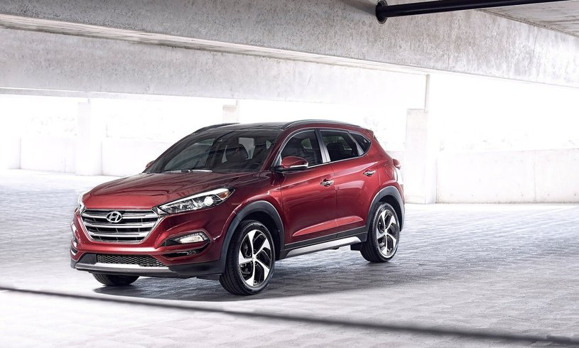new hyundai tucson for sale - order online | nationwide cars
