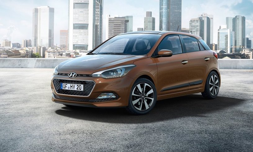 New Hyundai For Sale - Order Online   Nationwide Cars