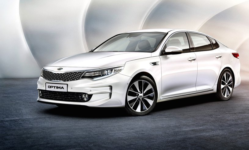kia  sale order  nationwide cars
