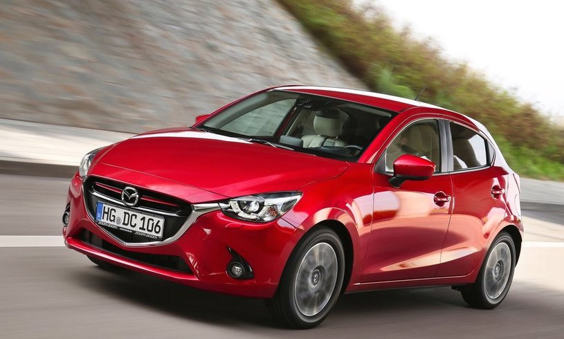 cheap mazda 2 buy your new mazda online nationwide cars. Black Bedroom Furniture Sets. Home Design Ideas