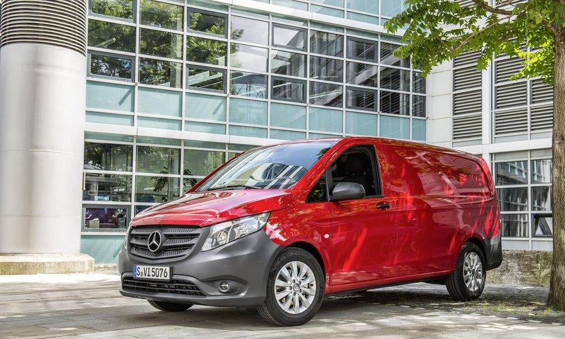 new mercedes vito for sale order online nationwide cars. Black Bedroom Furniture Sets. Home Design Ideas