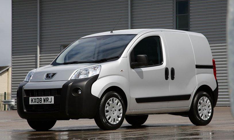 peugeot vans   new vans for sale   nationwide cars