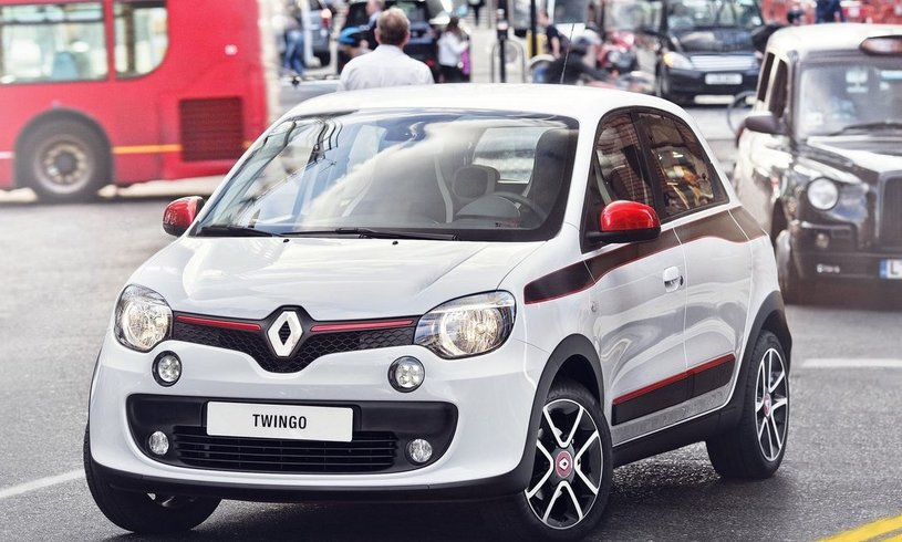 discount renault twingo 1 0 sce dynamique s 5dr start stop. Black Bedroom Furniture Sets. Home Design Ideas