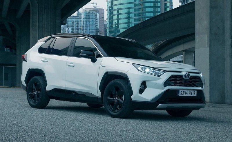 new toyota rav 4 for sale order online nationwide cars new toyota rav 4 for sale order