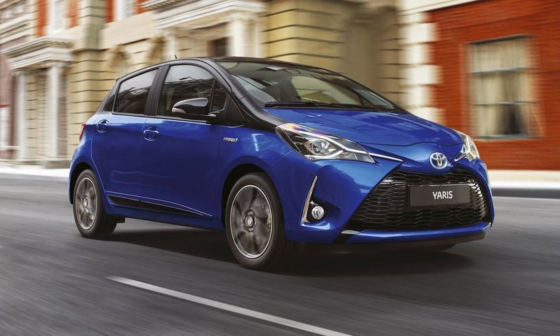 new toyota yaris for sale order online nationwide cars