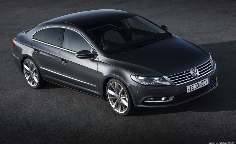 Discounted Volkswagen Cars For Sale Nationwide Cars