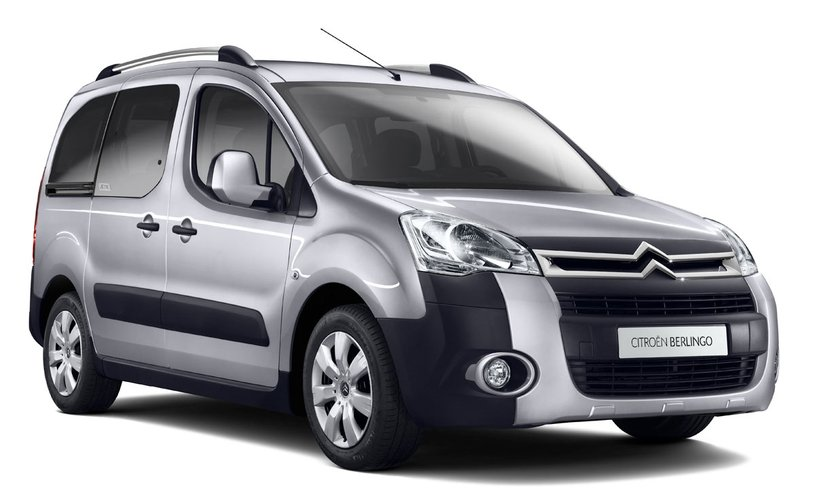 cheap citroen berlingo multispace new citroen berlingo multispace 66 reg deals. Black Bedroom Furniture Sets. Home Design Ideas